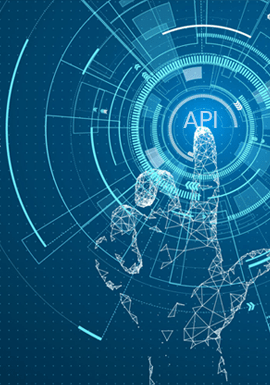 Read more about the article How Does Apigee Help with Digital Transformation
