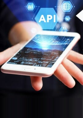Read more about the article Using Search API to enhance search functionality on the Developer Portal